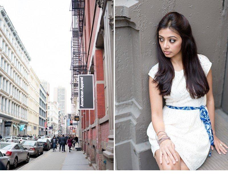 swetha arun engagement new york 0010