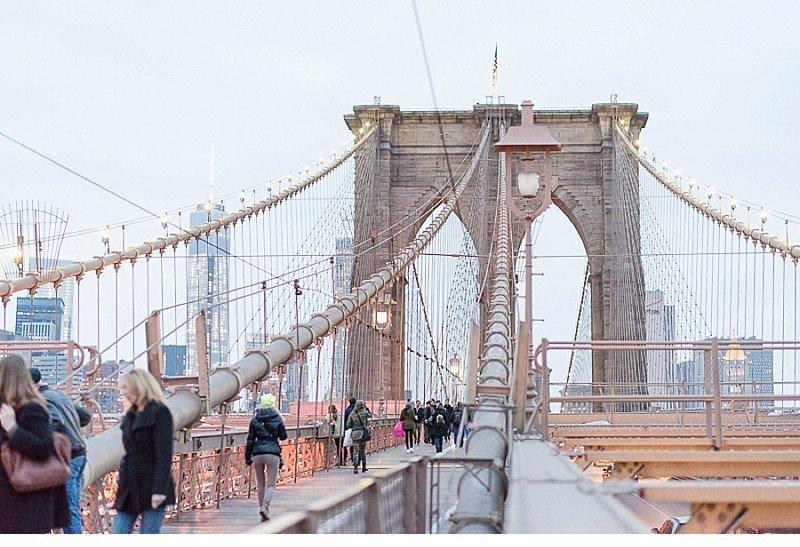 swetha arun engagement new york 0019