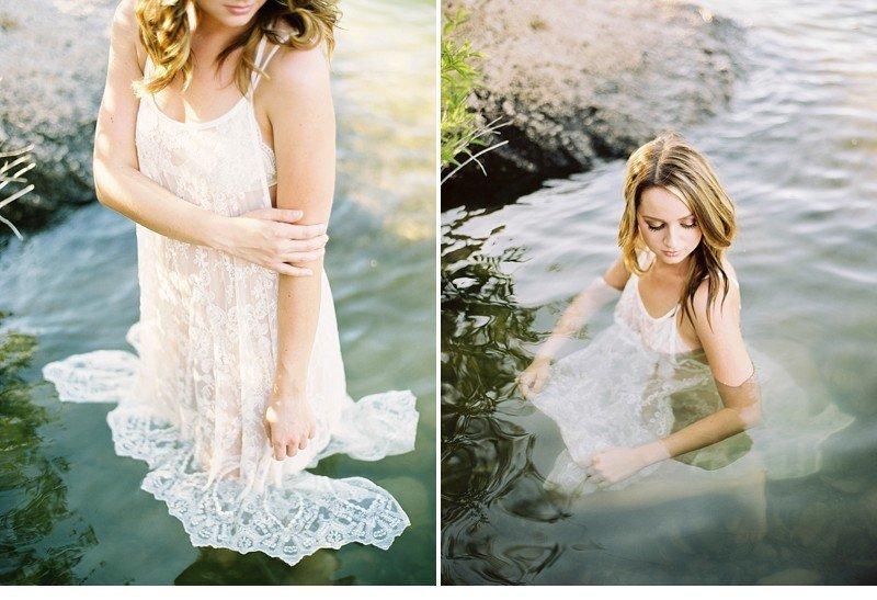 amber lake bridal boudoir 0004