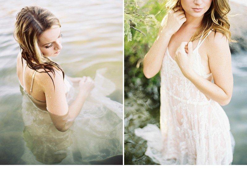 amber lake bridal boudoir 0007