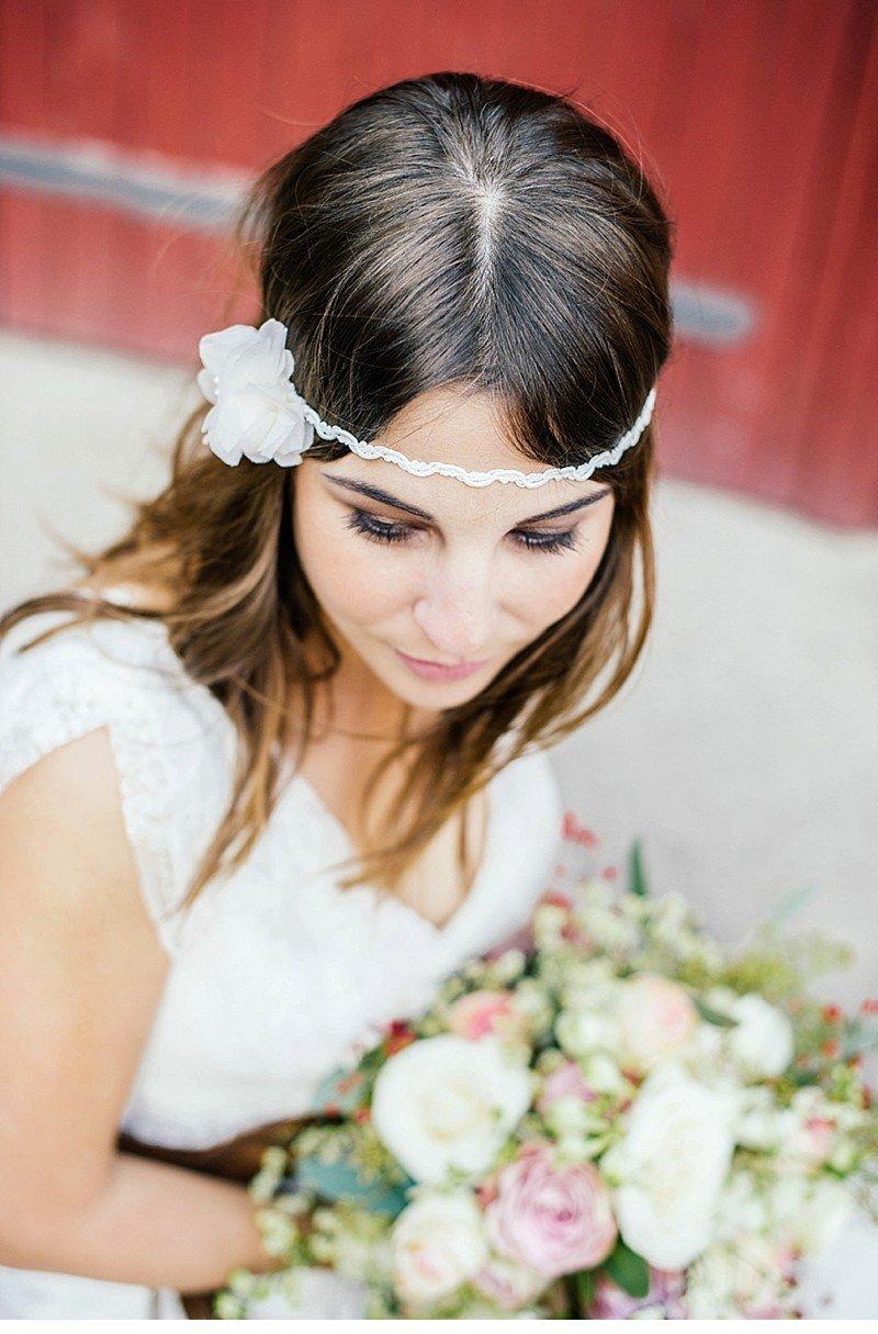 country wedding inspiration 0004