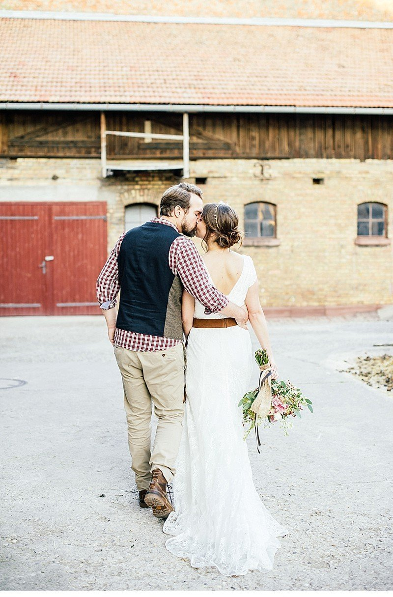 country wedding inspiration 0015