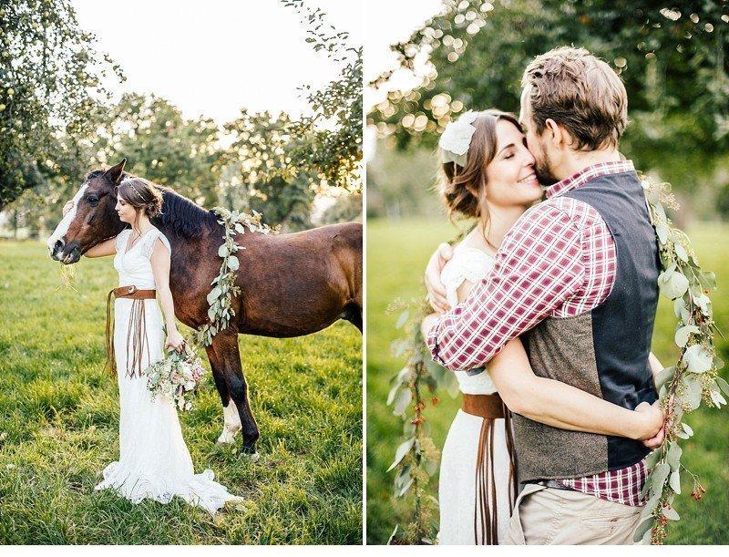 country wedding inspiration 0019