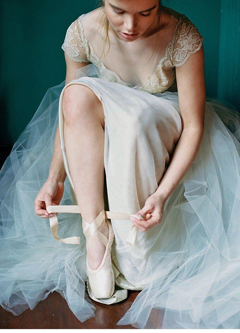 dance of love wedding inspiration 0003