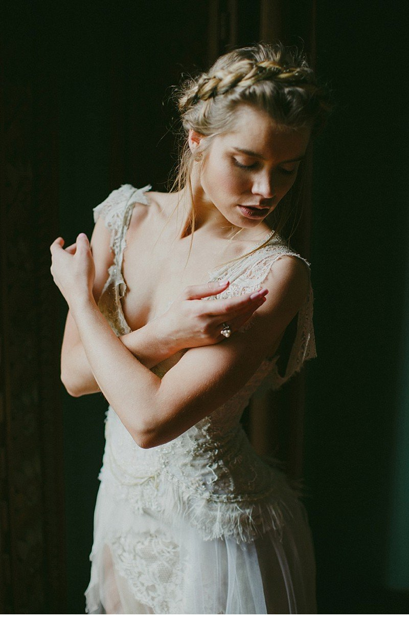 dance of love wedding inspiration 0012