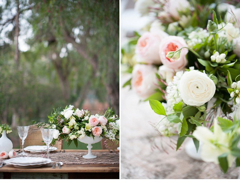 garden wedding inspiration 0010