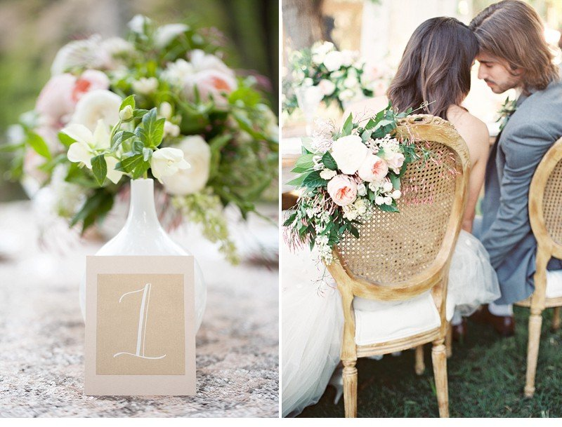 garden wedding inspiration 0014