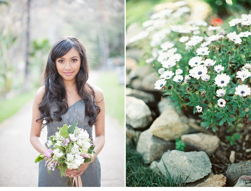 garden wedding inspiration 0017