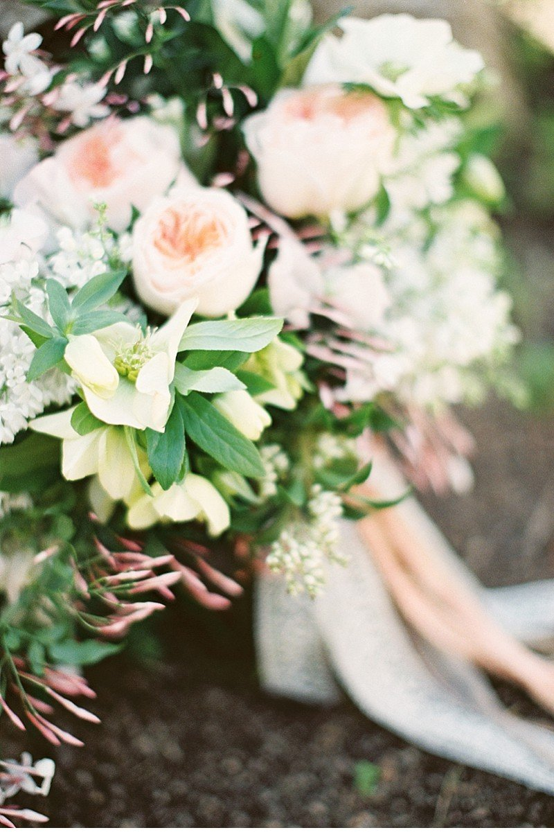 garden wedding inspiration 0026b