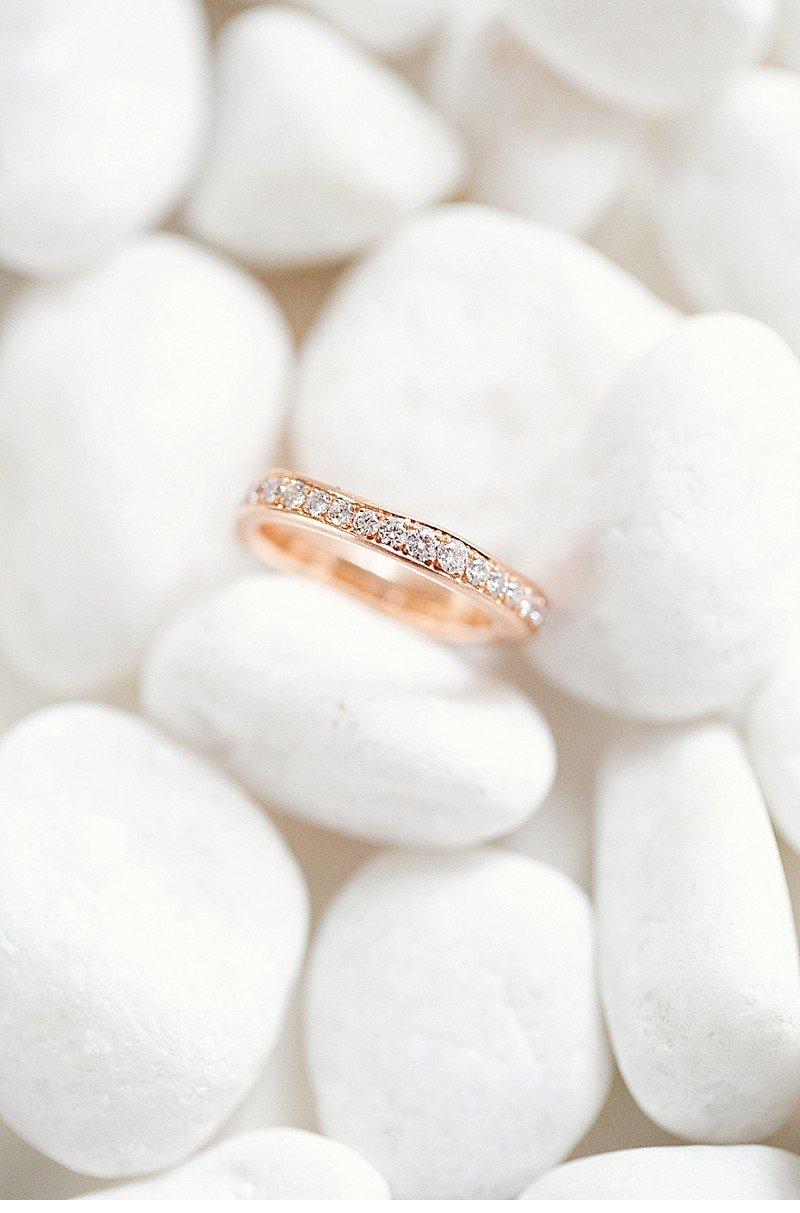 engagement ring verlobungsring 0010