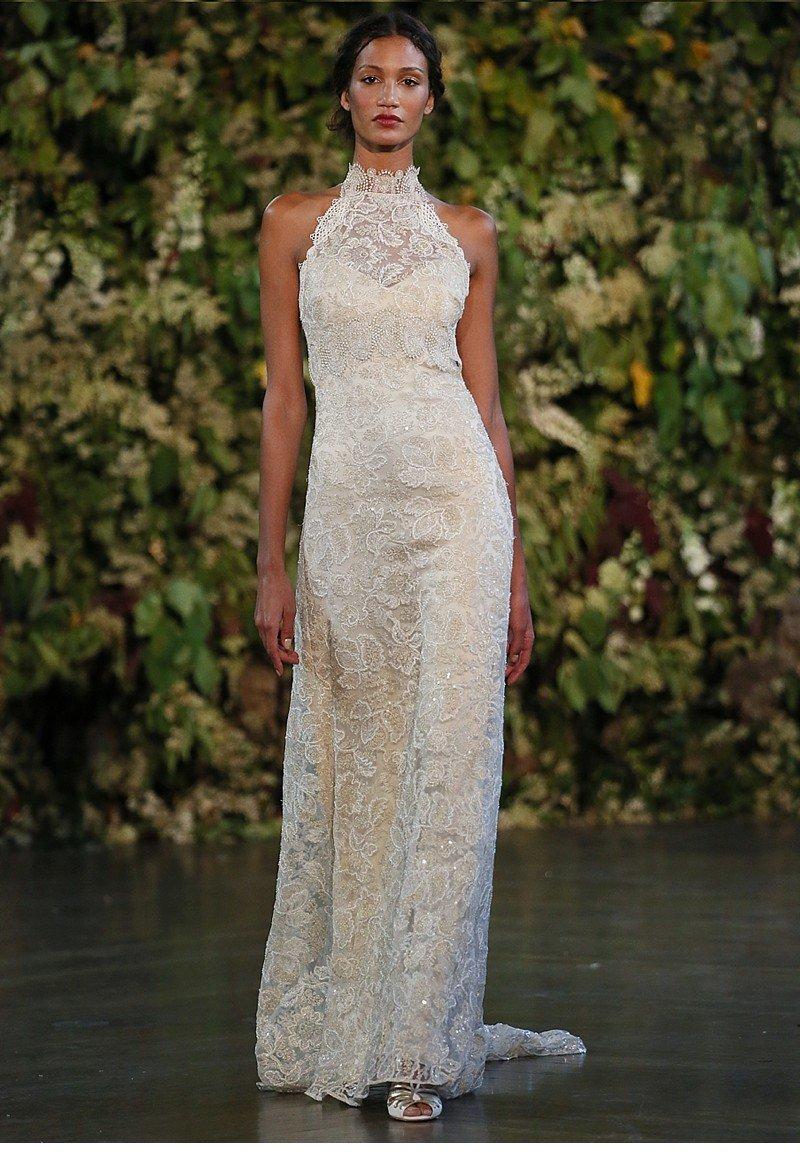 claire pettibone 2015 wedding gowns 0003