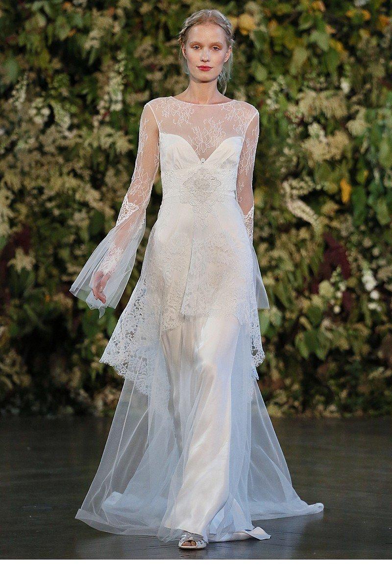 claire pettibone 2015 wedding gowns 0006