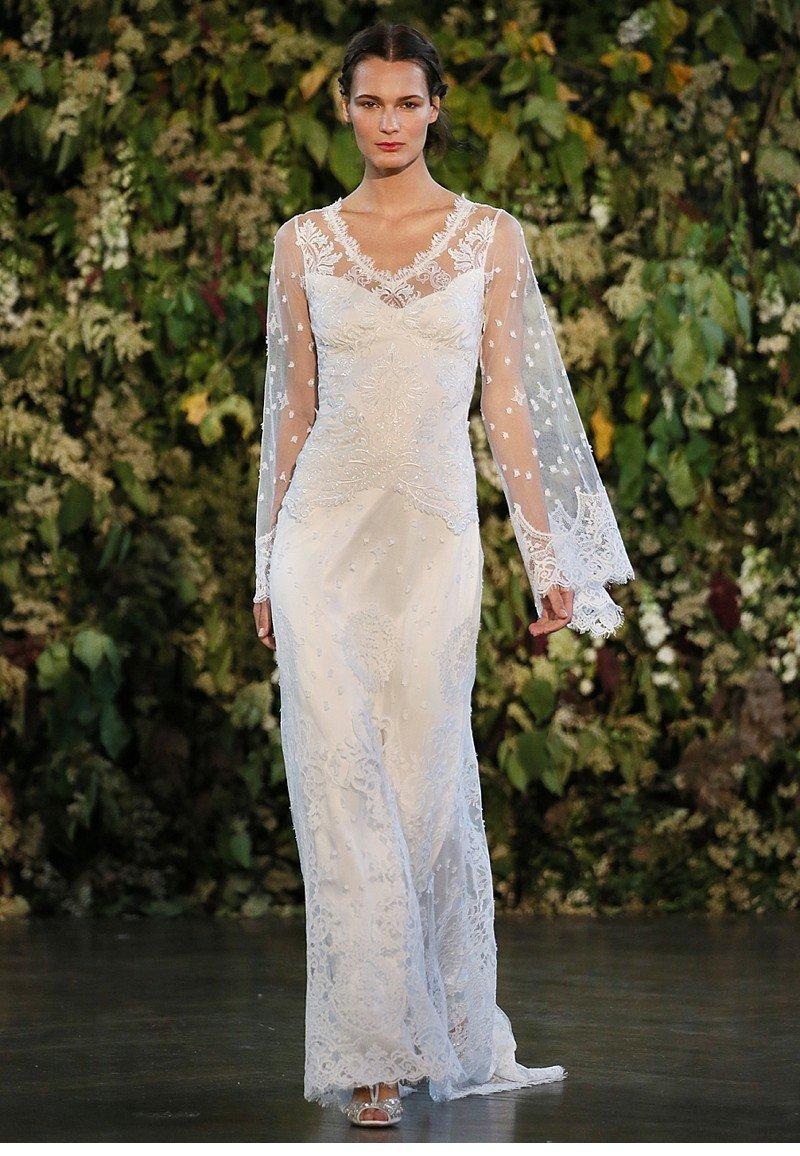 claire pettibone 2015 wedding gowns 0012