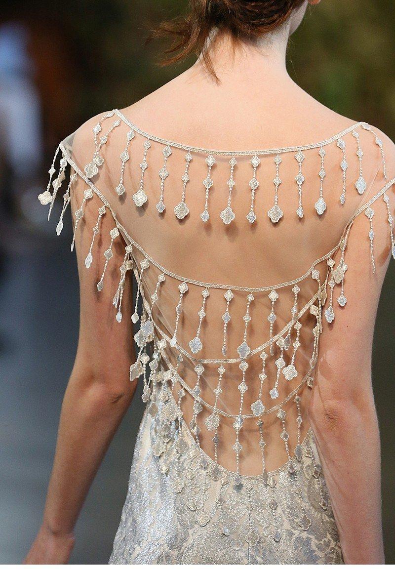 claire pettibone 2015 wedding gowns 0027