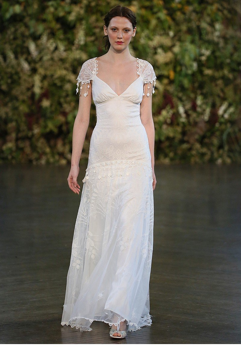 claire pettibone 2015 wedding gowns 0029