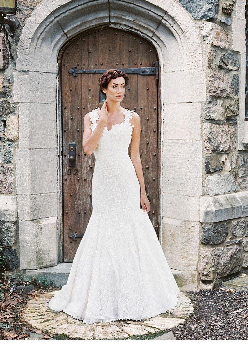 sareh nouri bridal collection 2015 0006