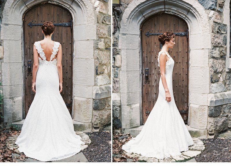 sareh nouri bridal collection 2015 0007