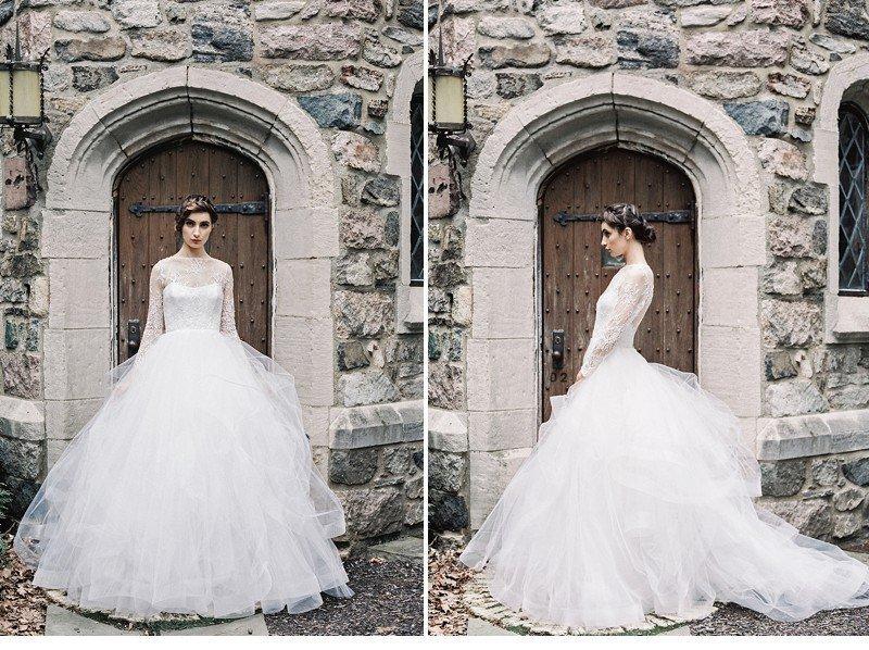 sareh nouri bridal collection 2015 0009