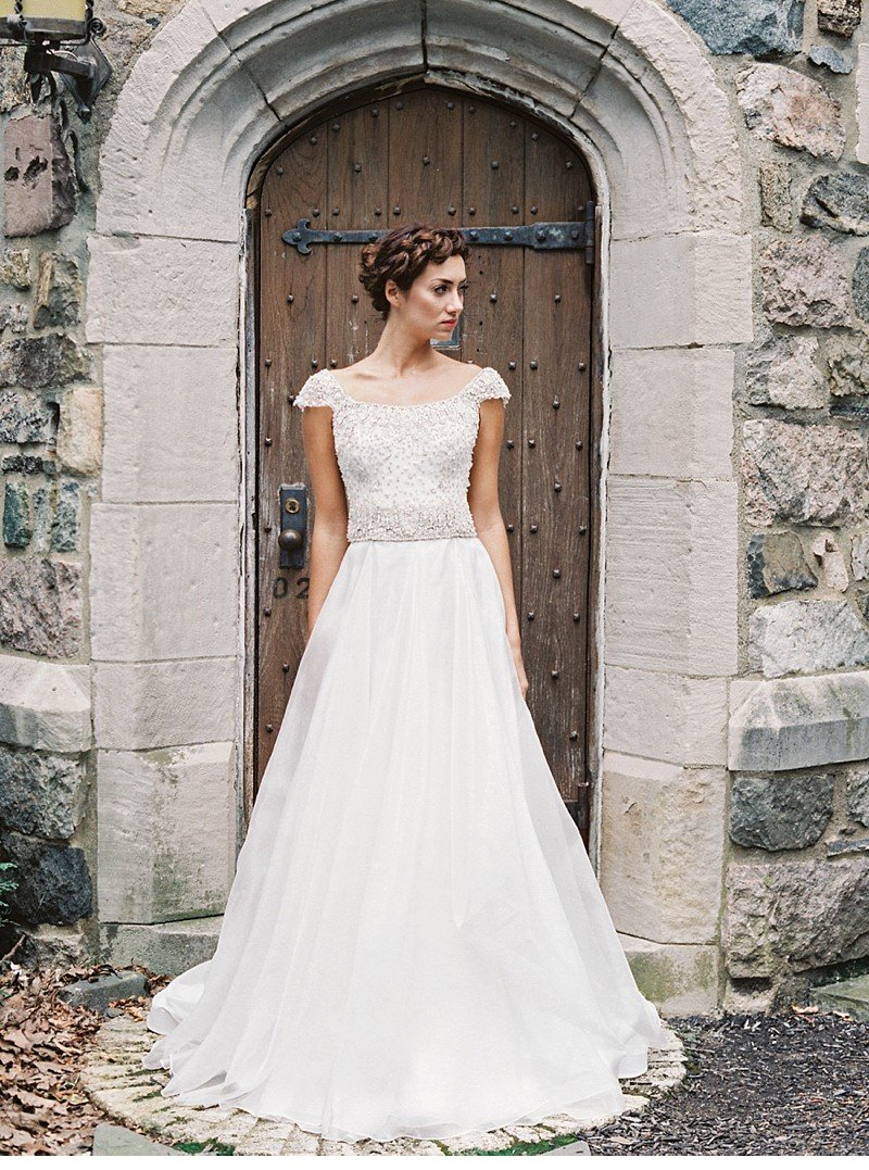 sareh nouri bridal collection 2015 0015