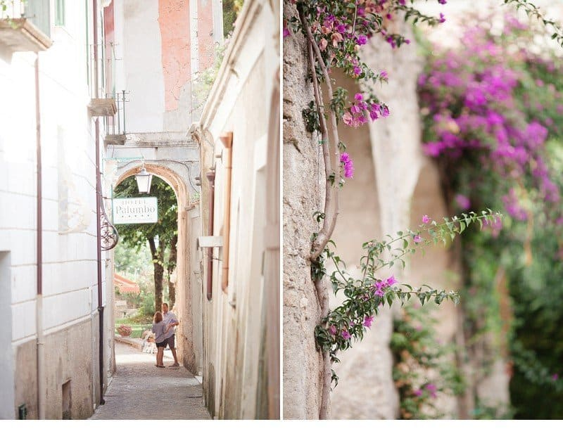 heather alex elopement amalfi 0002