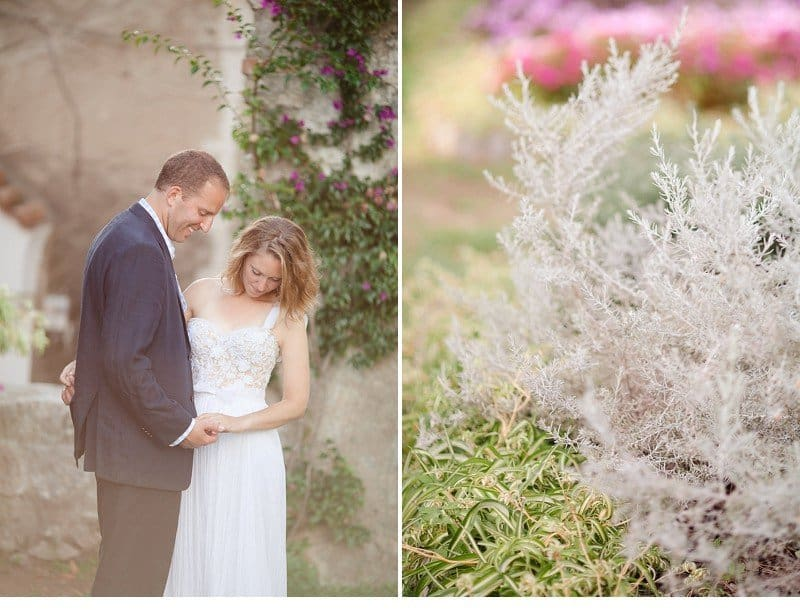 heather alex elopement amalfi 0023