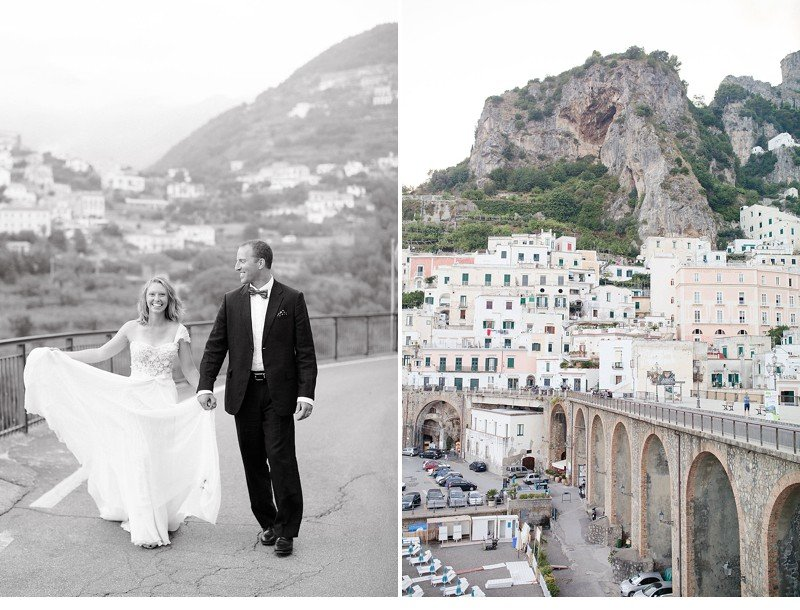 heather alex elopement amalfi 0032