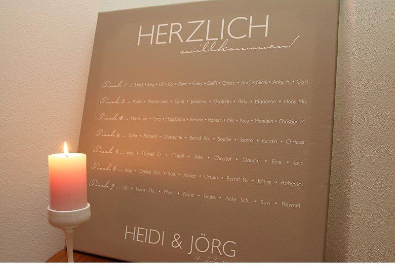 heidi joerg schlosshochzeit 0045