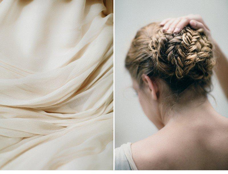 ballet inspired wedding ideas 0007