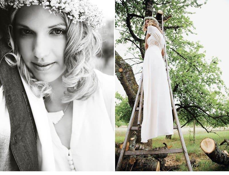 boho chic wedding inspiration 0021