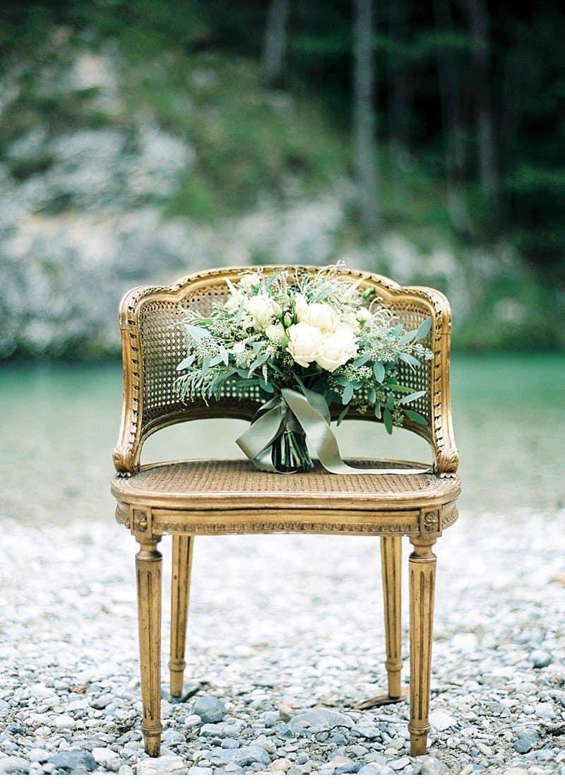 bridal styled shoot reichenau 0001