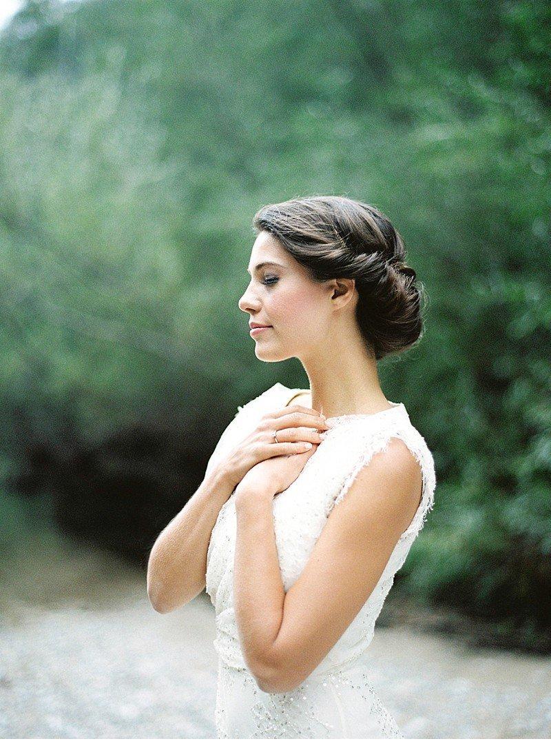 bridal styled shoot reichenau 0004