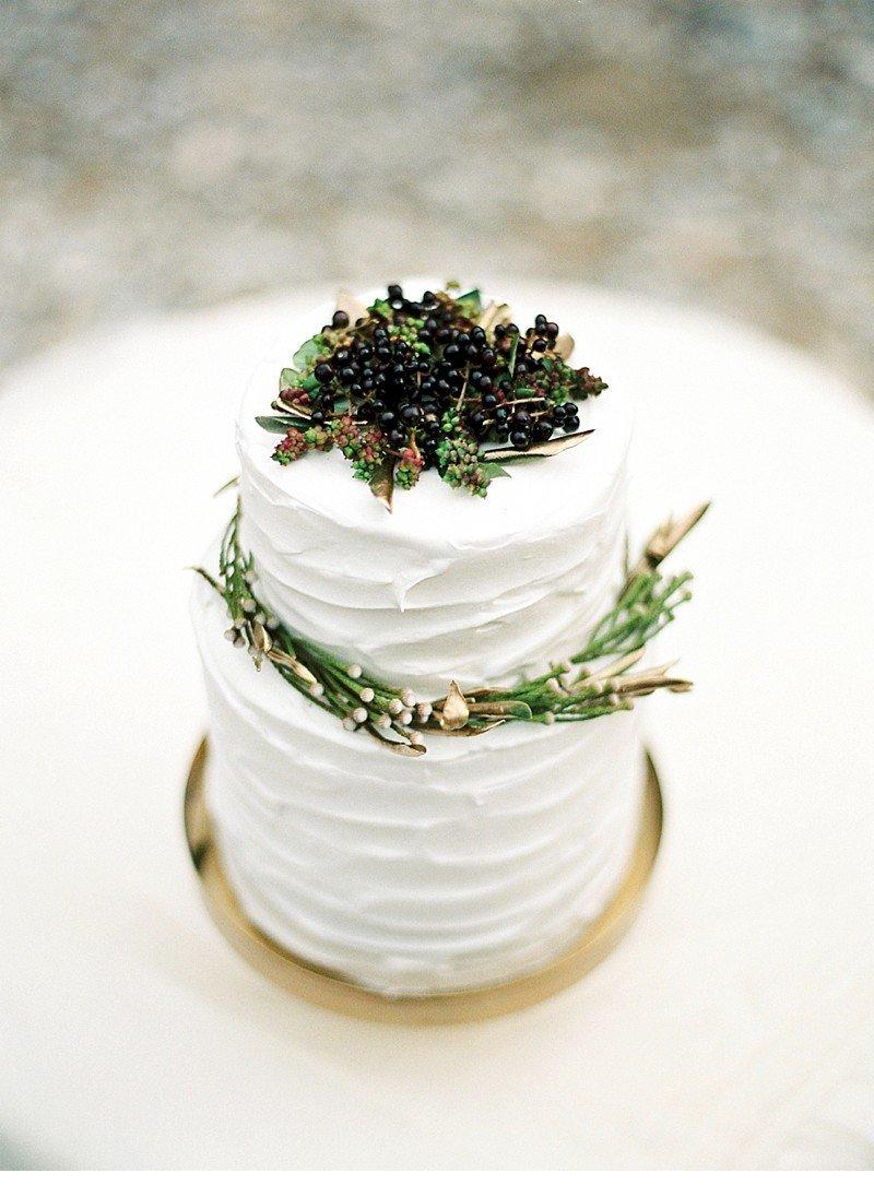 bridal styled shoot reichenau 0011