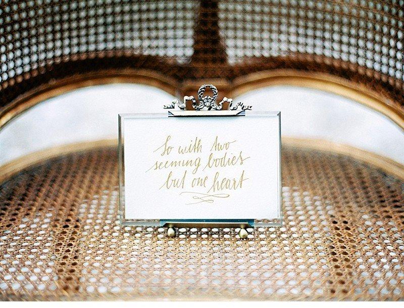 bridal styled shoot reichenau 0018