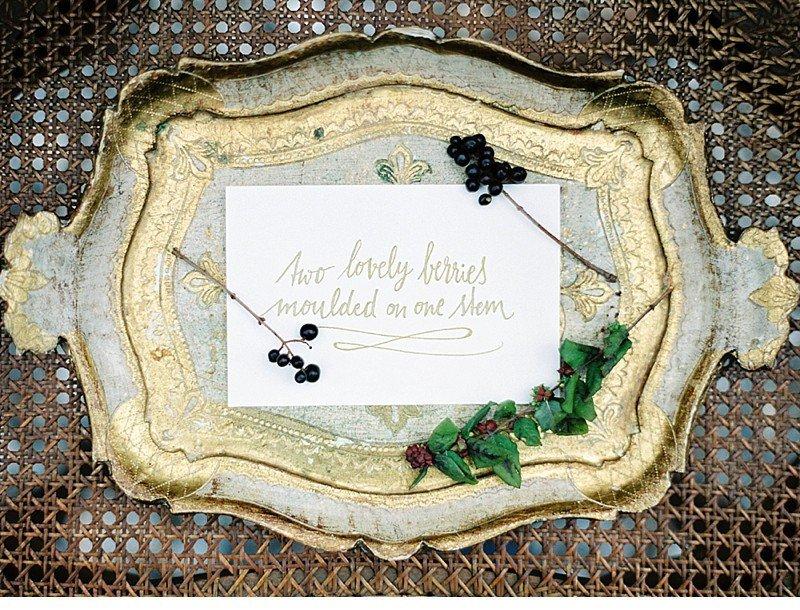 bridal styled shoot reichenau 0019
