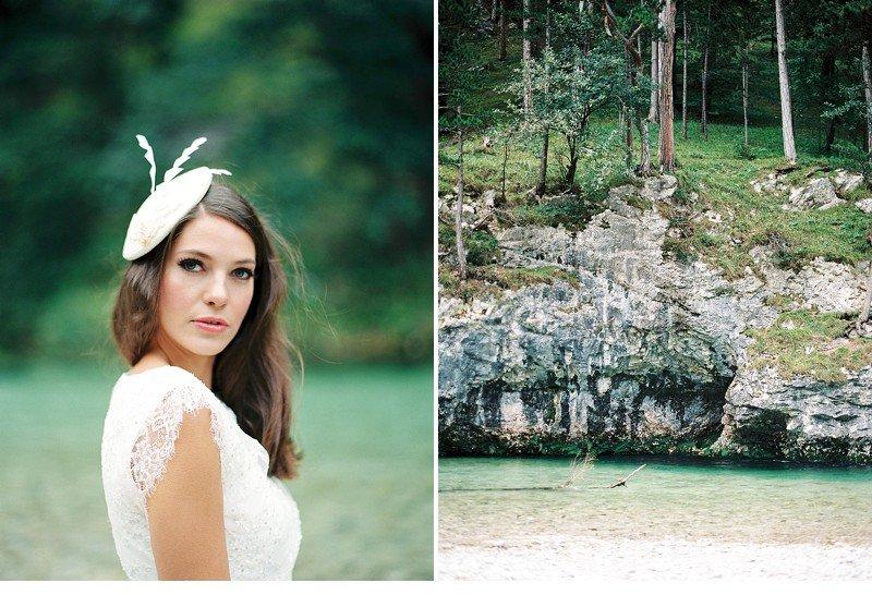 bridal styled shoot reichenau 0022
