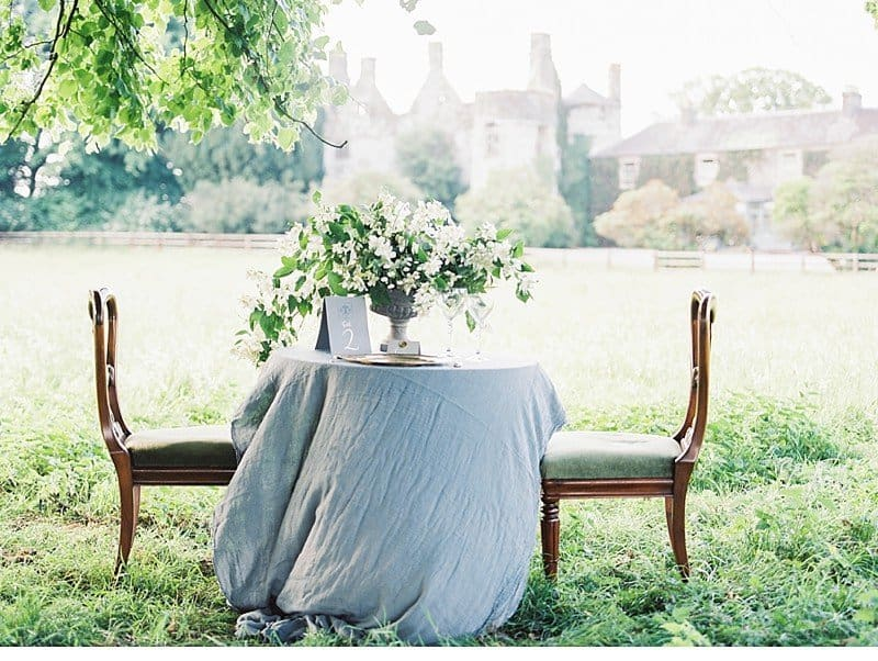 jeanne darc wedding inspiration 0016