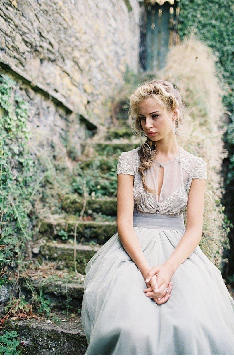 jeanne darc wedding inspiration 0017