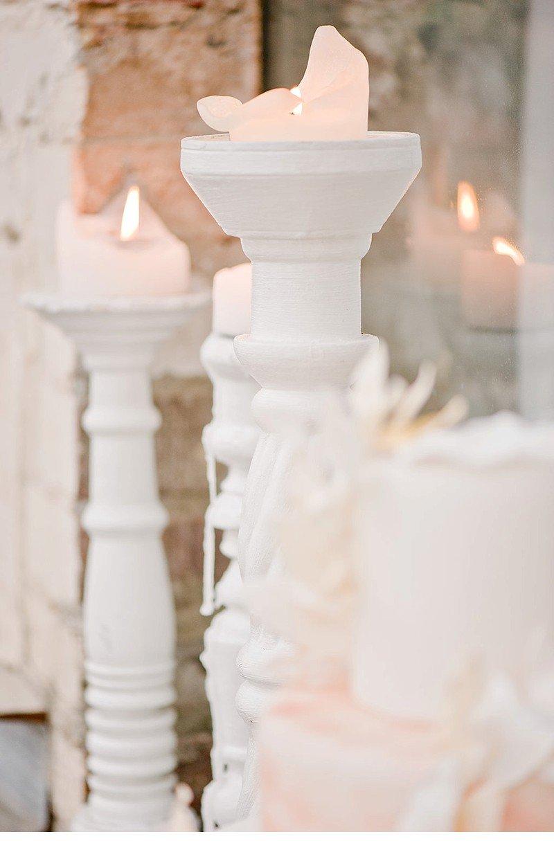 organic gliiter wedding inspiration 0004