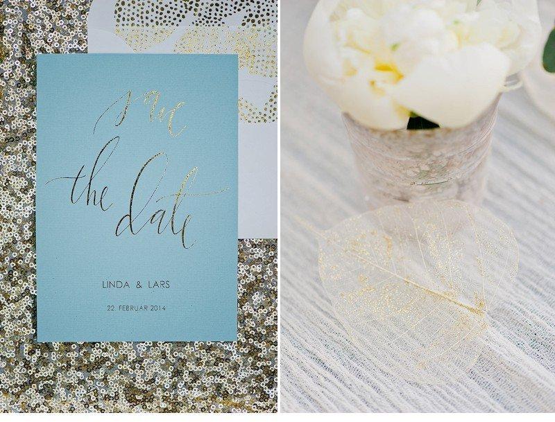 organic gliiter wedding inspiration 0005