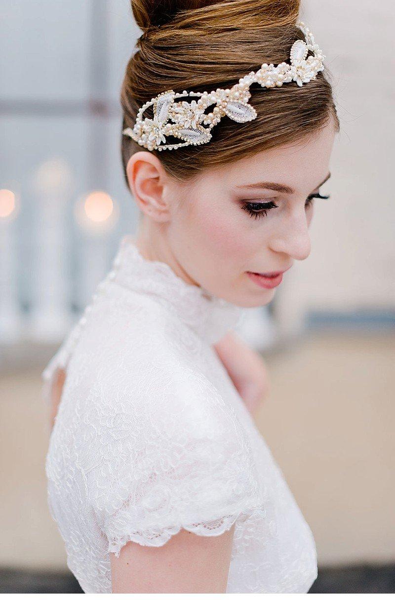 organic gliiter wedding inspiration 0023
