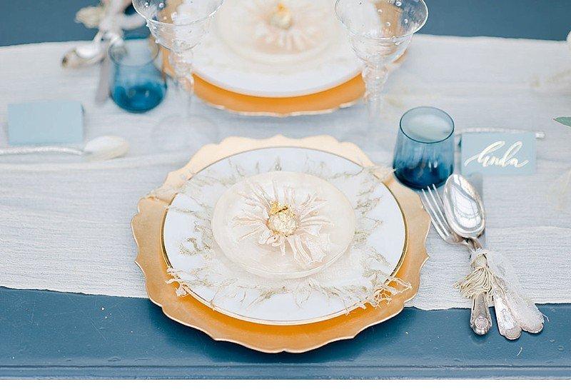 organic gliiter wedding inspiration 0025