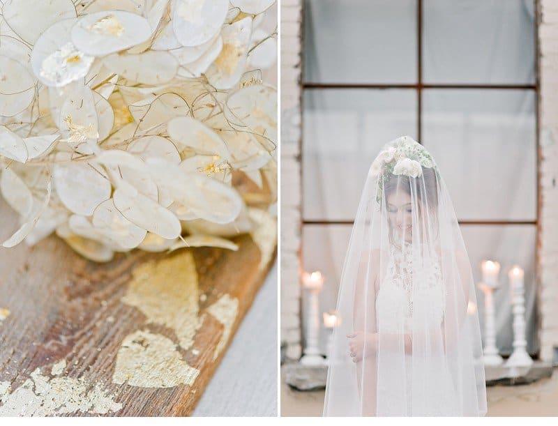 organic gliiter wedding inspiration 0037