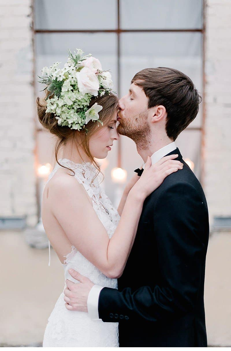 organic gliiter wedding inspiration 0040