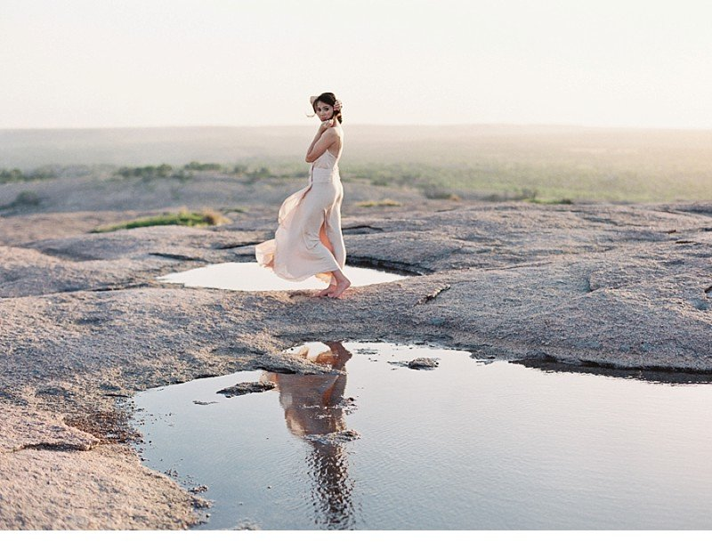 painted skies wedding inspiration 0010