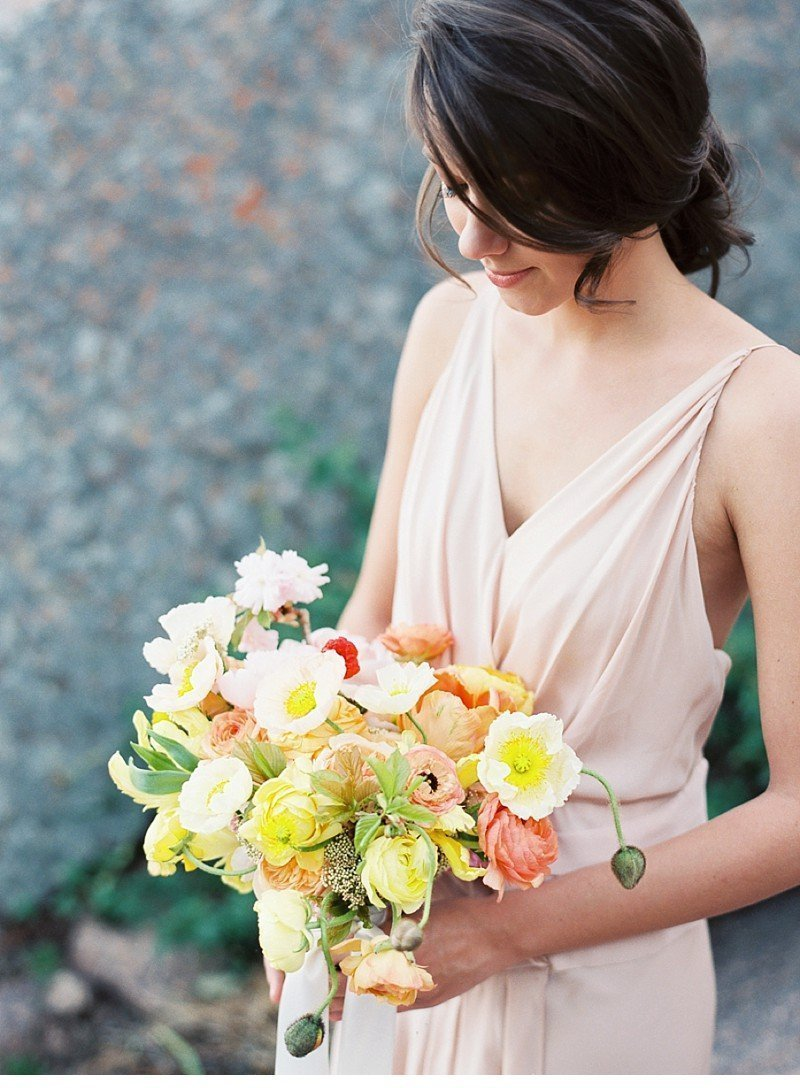 painted skies wedding inspiration 0028