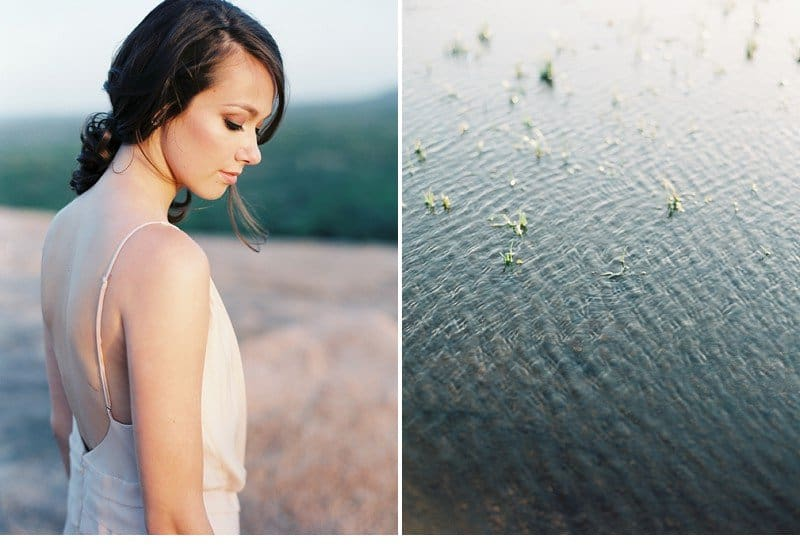 painted skies wedding inspiration 0029