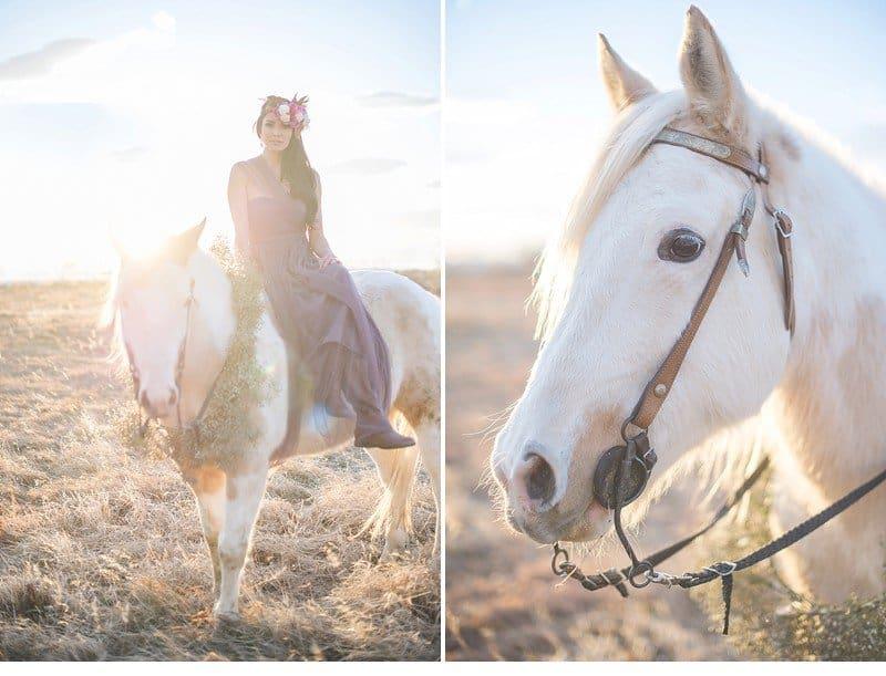 winter bridal shoot 0016
