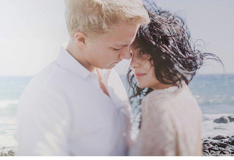 elfenkleid bridalcollection 2015 0006