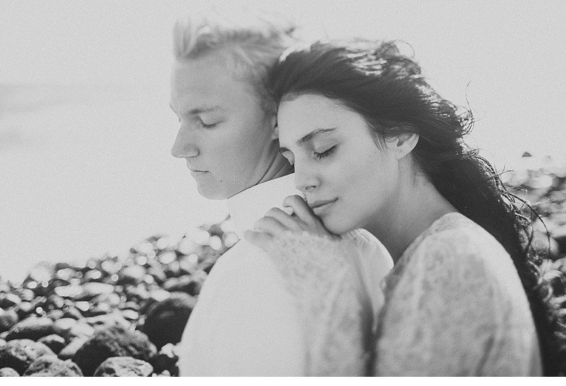 elfenkleid bridalcollection 2015 0009