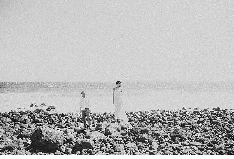 elfenkleid bridalcollection 2015 0014